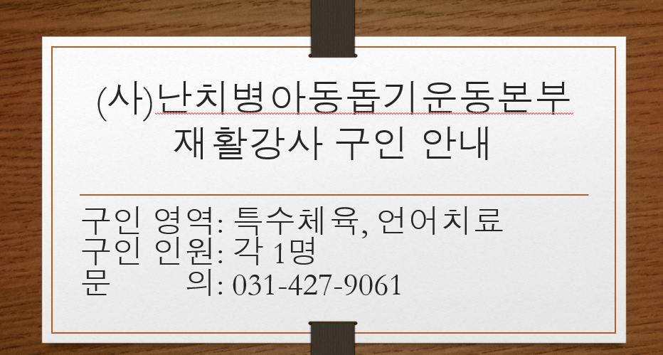 9415c421a30a6c8b0dde52cfe07449d0_1624512406_0713.png